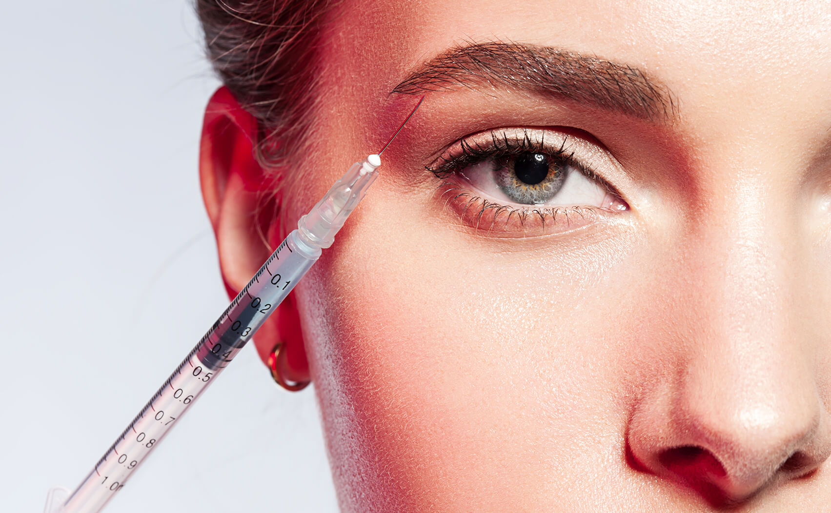 botox essay College links college reviews college essays college articles report abuse home points of view plastic surgery: an ugly trend plastic botox, or bandages.